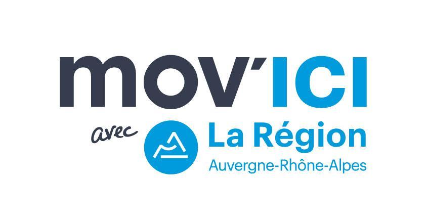 Partagez vos trajets avec Covoiturage Auvergne