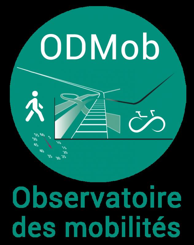 Observatoire des mobilites