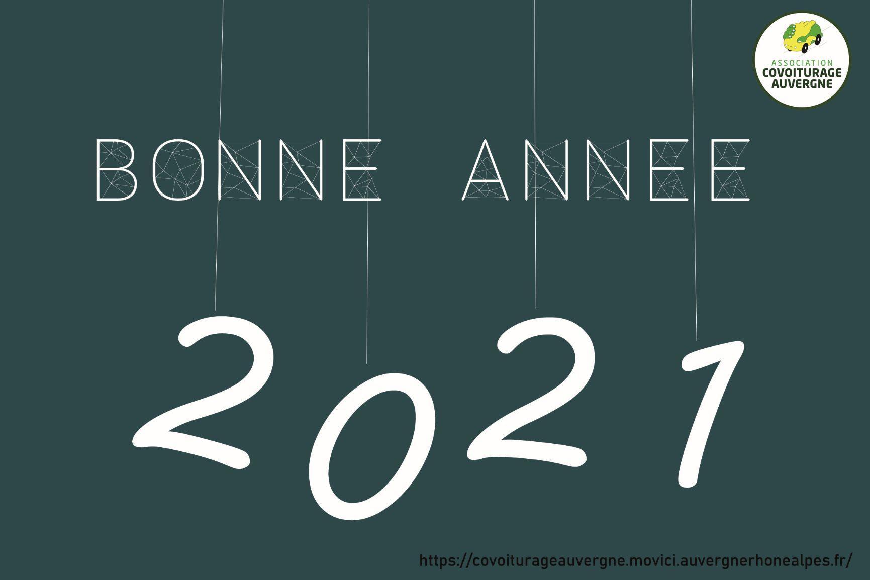 Voeux 2021 cp