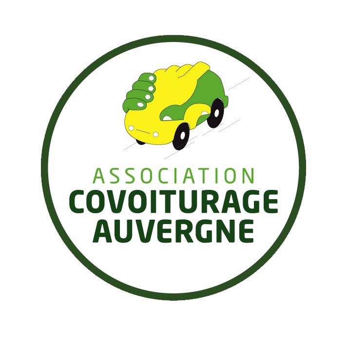 Le blog de Covoiturage Auvergne